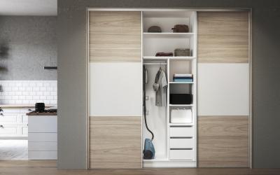 3dvisiondesign Gardrob 14 gardrob tervezo webshop belsőépítlszeti 3d látványtervezes