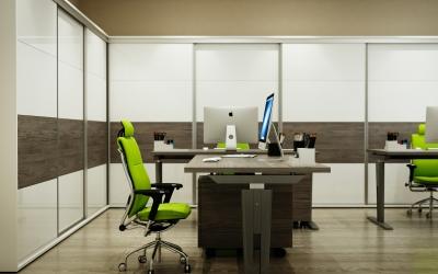 3DVisiondesign Látványterv 3D önkormányzat pályázat belsőépítészet felújítás