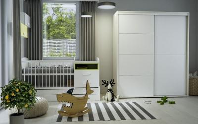 3dvisiondesign Todi gyerekbutor ice creamc 3d látványterv készítés belsőépítlszeti tervezés értékesítéshez
