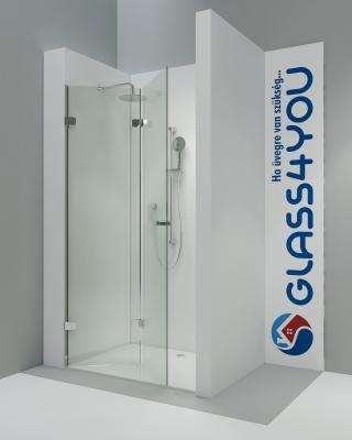 Glass4you_3d_építészeti_üveg_termék_3d_látványterv