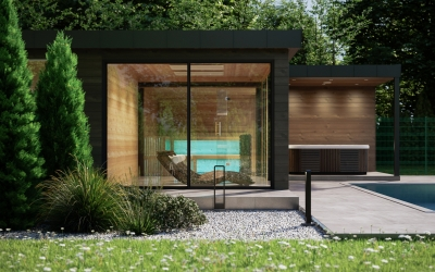 3DVisionDesign_Simonwellness_egyedi_keszitesu_kulteri_luxus_szauna_haz_latvanytervek