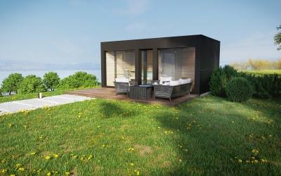 3DVisionDesign_Simonwellness_Happy_Relax_Basic_Premium_luxus_kerti_szauna_latvanyterv